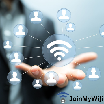 hotel wifi service,hotspot for hotel,guest wifi solutions, social wifi hotspot, wifi advertising