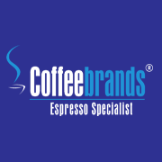 coffeebrands - wifi cyprus